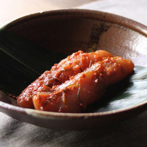 nakamuta03-1