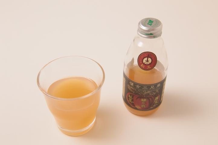 fukushimaoishii13