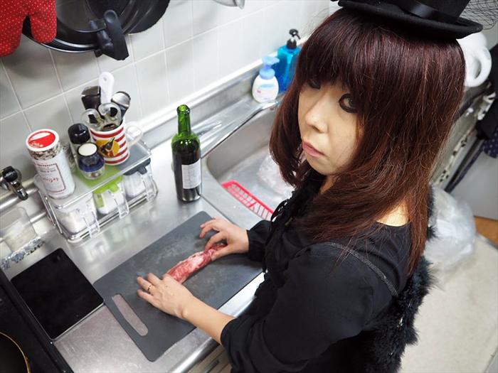 hinishi_08