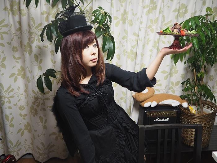 hinishi_21