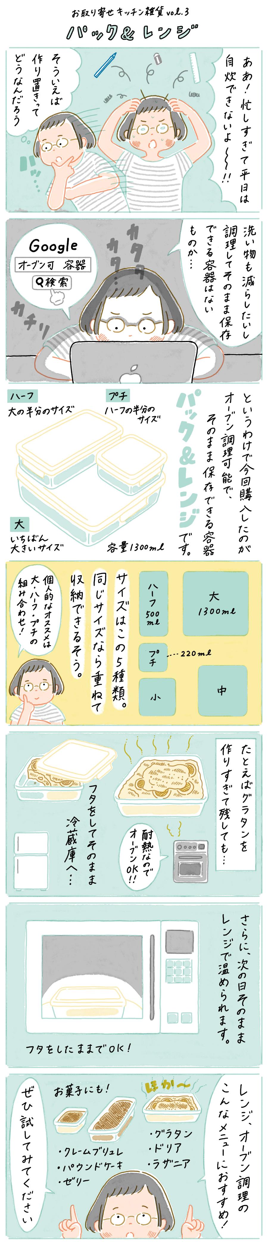 report004-2