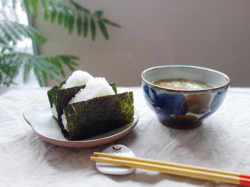 yakinoriya02