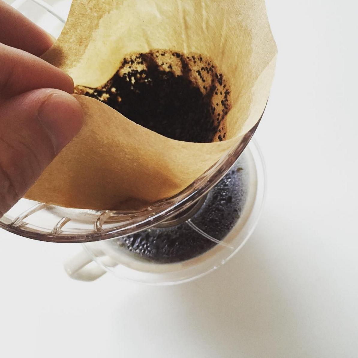 machitoki-coffee