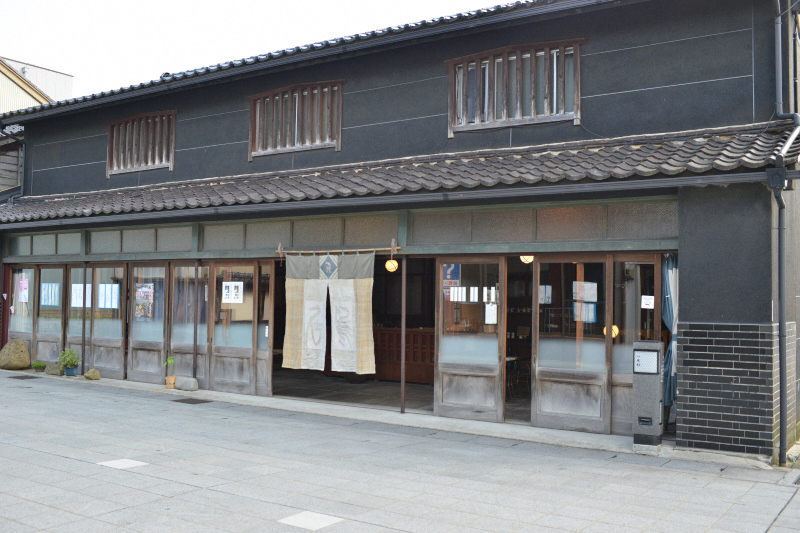 toriishouyu01