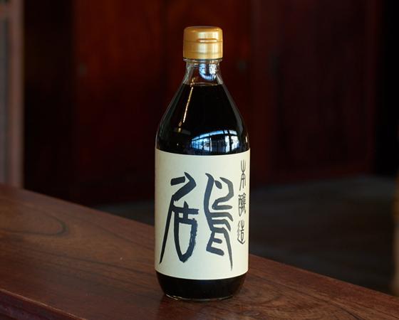 toriishouyu10