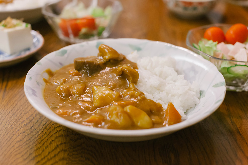 curry_25