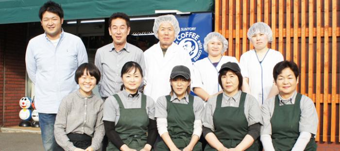 お取り寄せ通販・北海道・大畠精肉店のホルモンもつ鍋 とんこつスープ