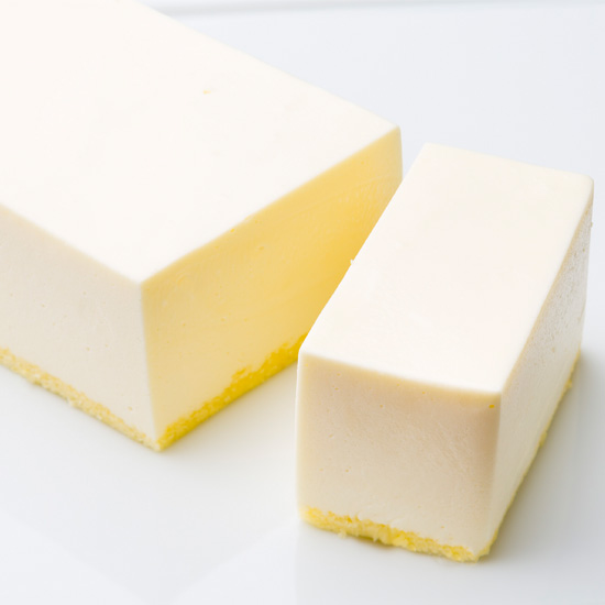 元・チーズ嫌いがつくる本格チーズケーキって? 家族みんなで食べたい こだわりケーキ4選