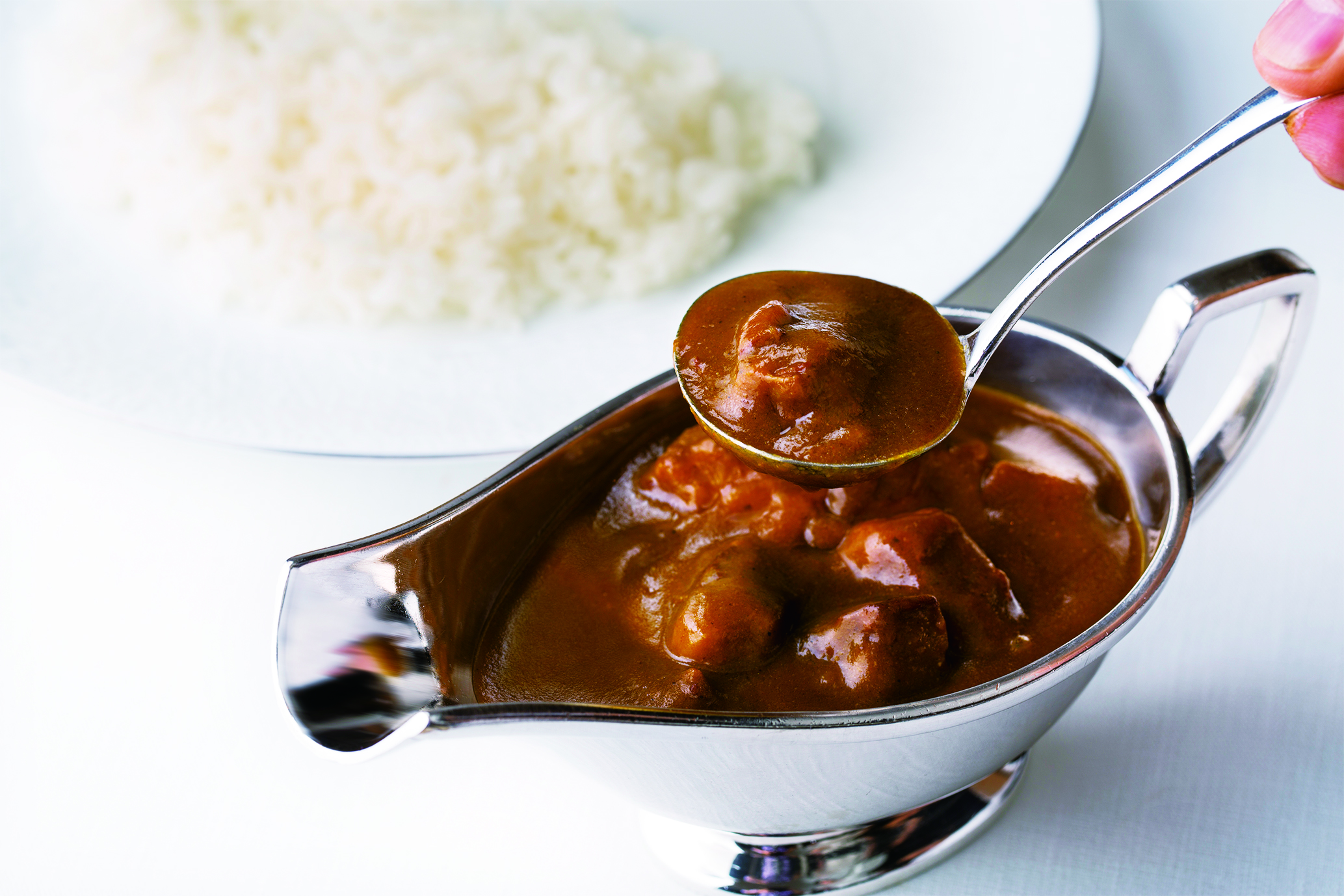 beefcurry01