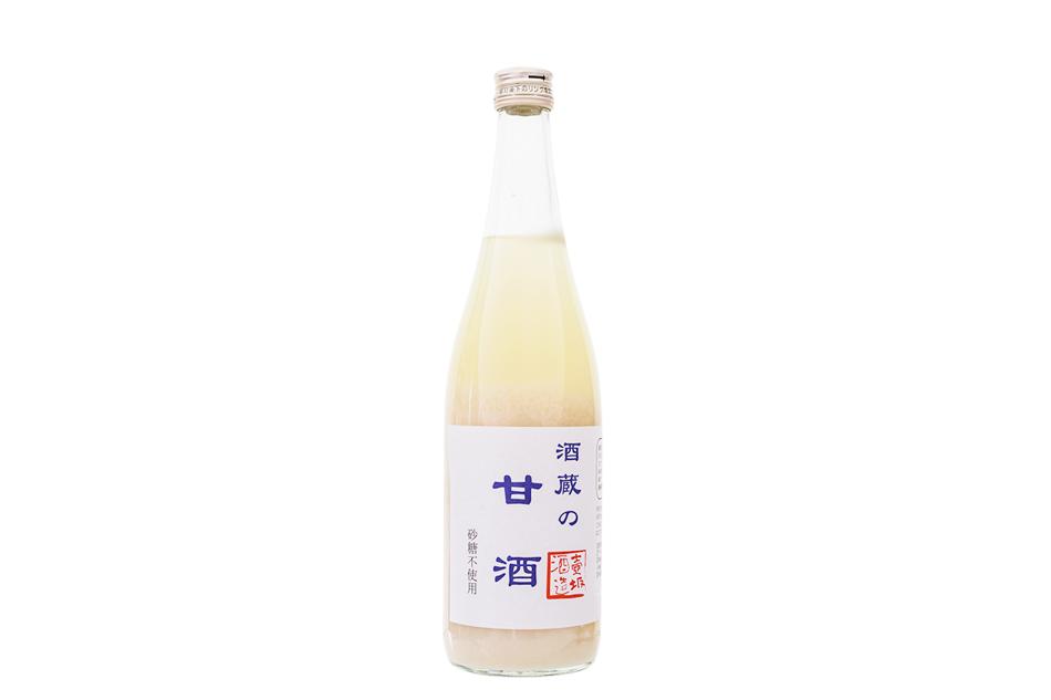 tsubosaka07