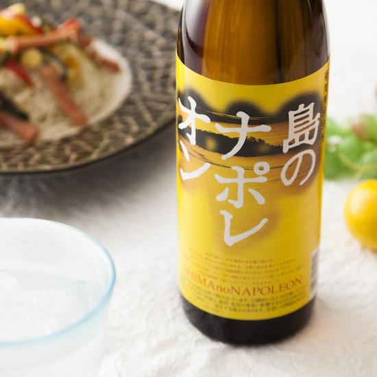 nishikawa01