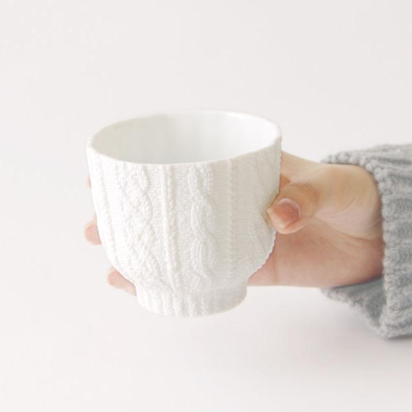 knitcup01