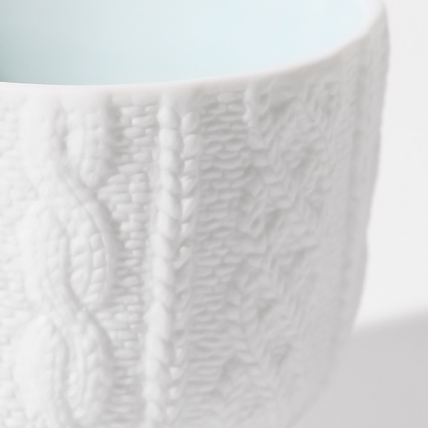 knitcup04