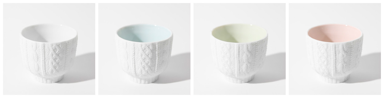 knitcup09-1