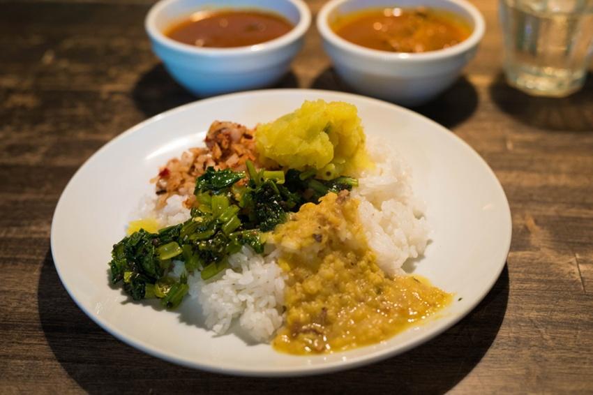 誰もしていないことをあえてやる。インド料理業界に変革を起こす「SPICE cafe」の話。【後編】